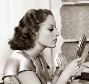 Joan-Crawford's-Beauty-Tricks---by-Max-Factor-1934