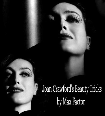 Joan-Crawford's-Beauty-Tricks---by-Max-Factor