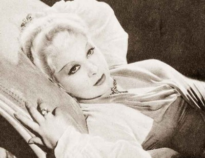 Mae-West's-Beauty-Hints-from-January-1934c