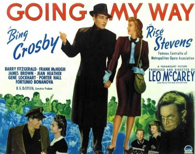 Going-My-Way---Risë-Stevens-and-Bing-Crosby