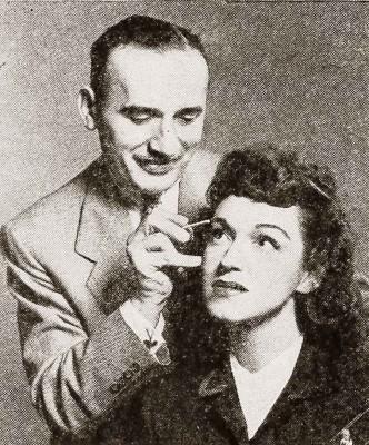 Rise-Stevens---1940s-Eye-makeup-secrets