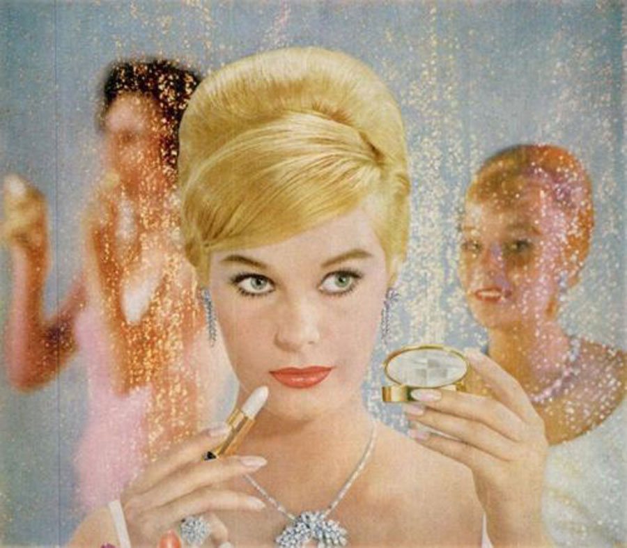 The-Italian-White-Lipstick-Sensation--Max-Factor-1960