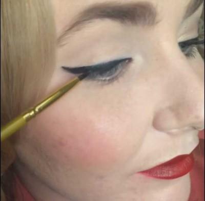 Vintage-1940s-cream-mascara-makeup---Besame-cosmetics5