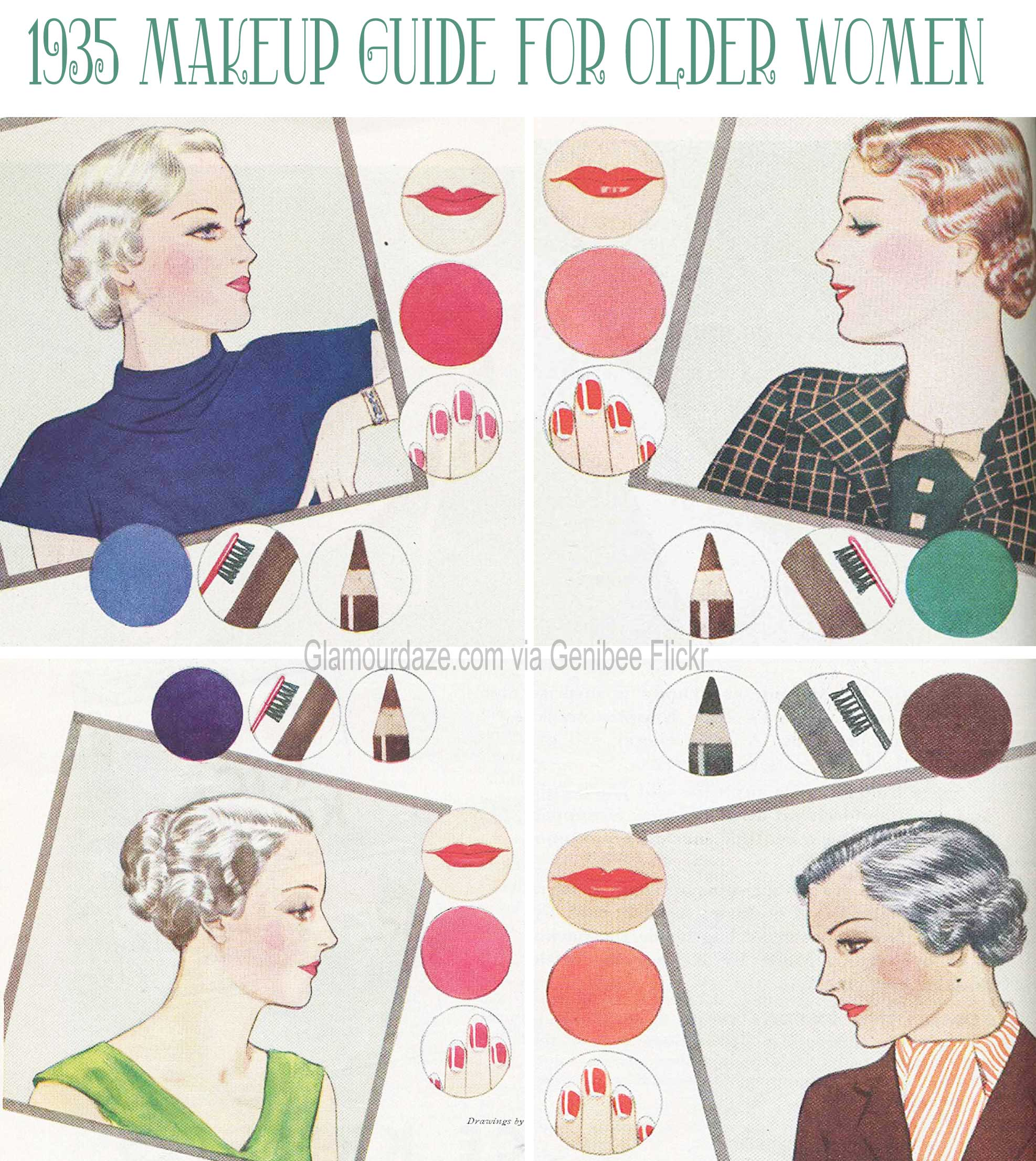 1935-Makeup-Guide-for-Older-Women