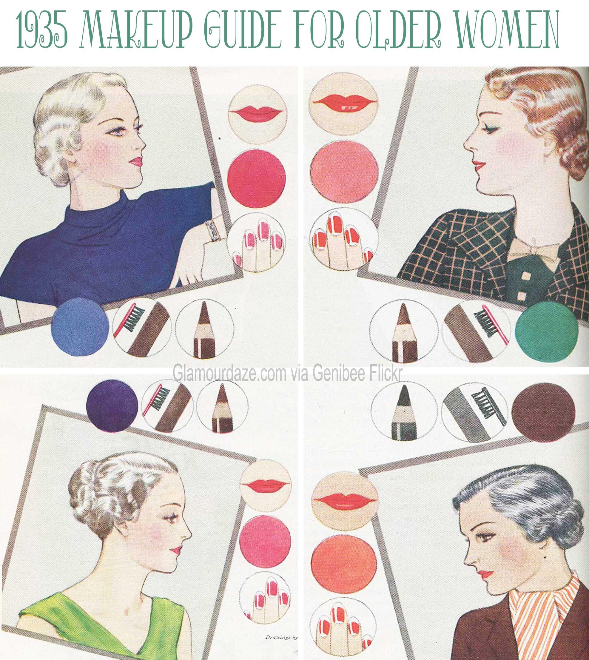 1935-Makeup-Guide-for-Older-Women