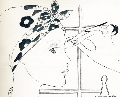 The-Art-of-the-Brow---1970s-Beauty-Tutorial