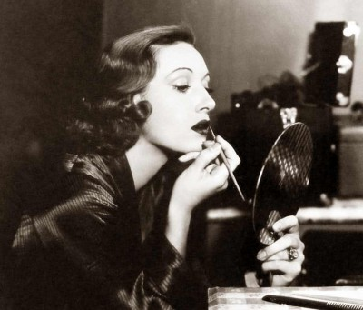 Max-Factor-Make-up-School---June-1935---Tala-Birell