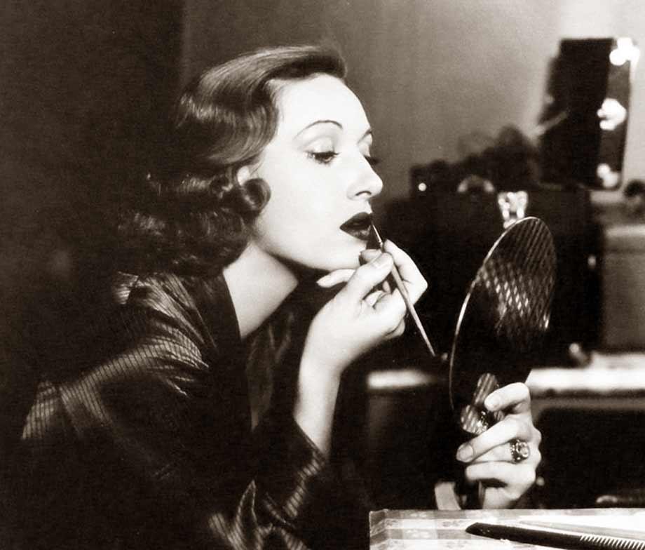 Max-Factor-Make-up-School---June-1935---Tala-Birell