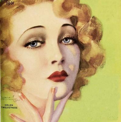 1930s-Beauty-Class-Helen-Twelvetrees-1931d