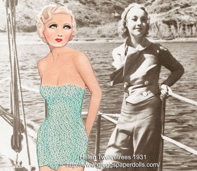 1930s-Beauty-Class-Helen-Twelvetrees---swimsuit