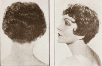 1930s-Fall-Hairstyle-Guide---Claudette-Colbert