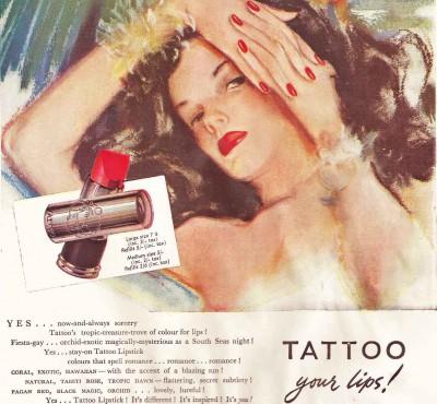 1947-Tattoo-lipstick