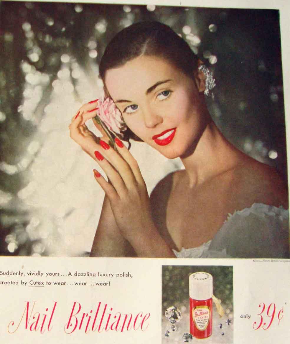 1948-cutex-nail-brilliance2
