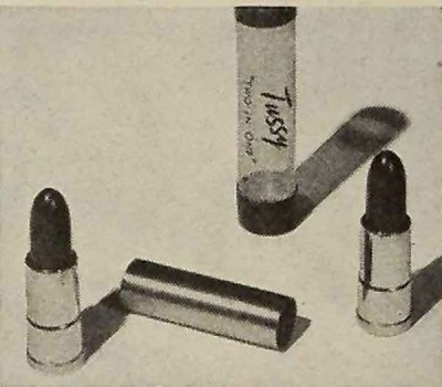 Tussy-Two-in-One-Lipstick-1948
