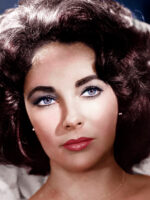 Famous-Celebrities-with-Purple-Eyes