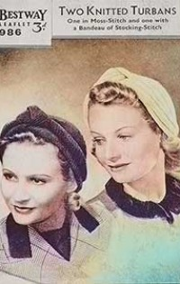 Vintage 1950s Makeup | Vintage Makeup Guides