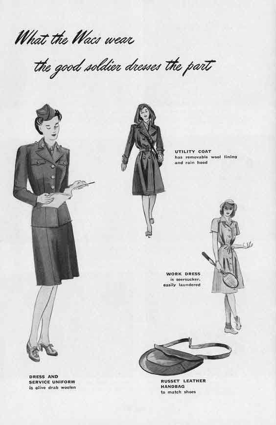Join-the-WAC-Booklet---download-1940s-US-Download-WW2-Women-Pack