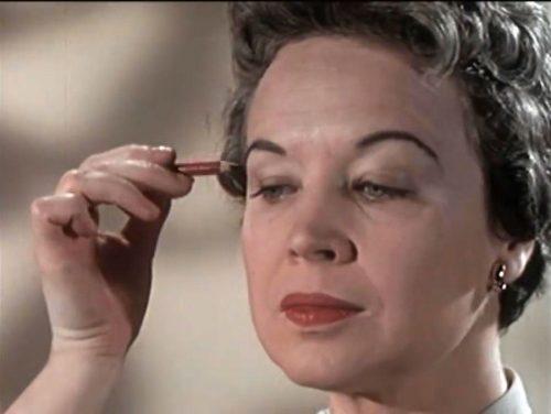 1950s-eye-makeup-look