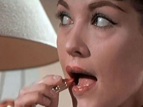 1950s-lipstick-look