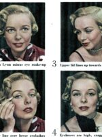 1950s-Doe-Eyed-Look-in-4-Steps