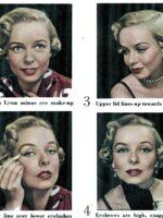 1950s-Doe-Eyed-Look-in-4-Steps