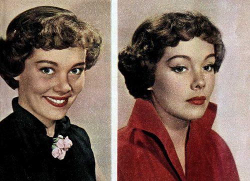Phyllis-Kirk---Doe-Eyed-Look