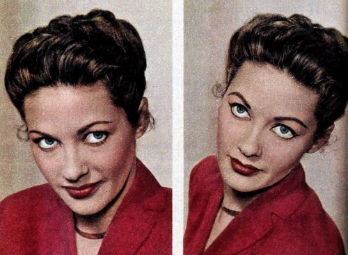 Yvonne-De-Carlo---Doe-Eyed-Look