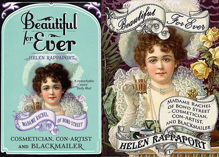 Madame-Rachel--The-Shady-World-of-Victorian-Cosmetics