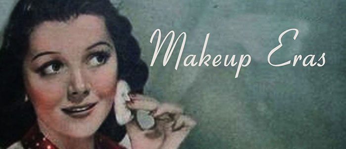 makeup-eras---1920s-to-1960s