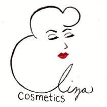 Eliza Cosmetics